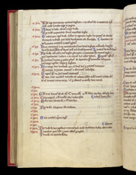 Annals For The Years 1066 To 1087, In Annals From The Birth Of Christ To 1212
